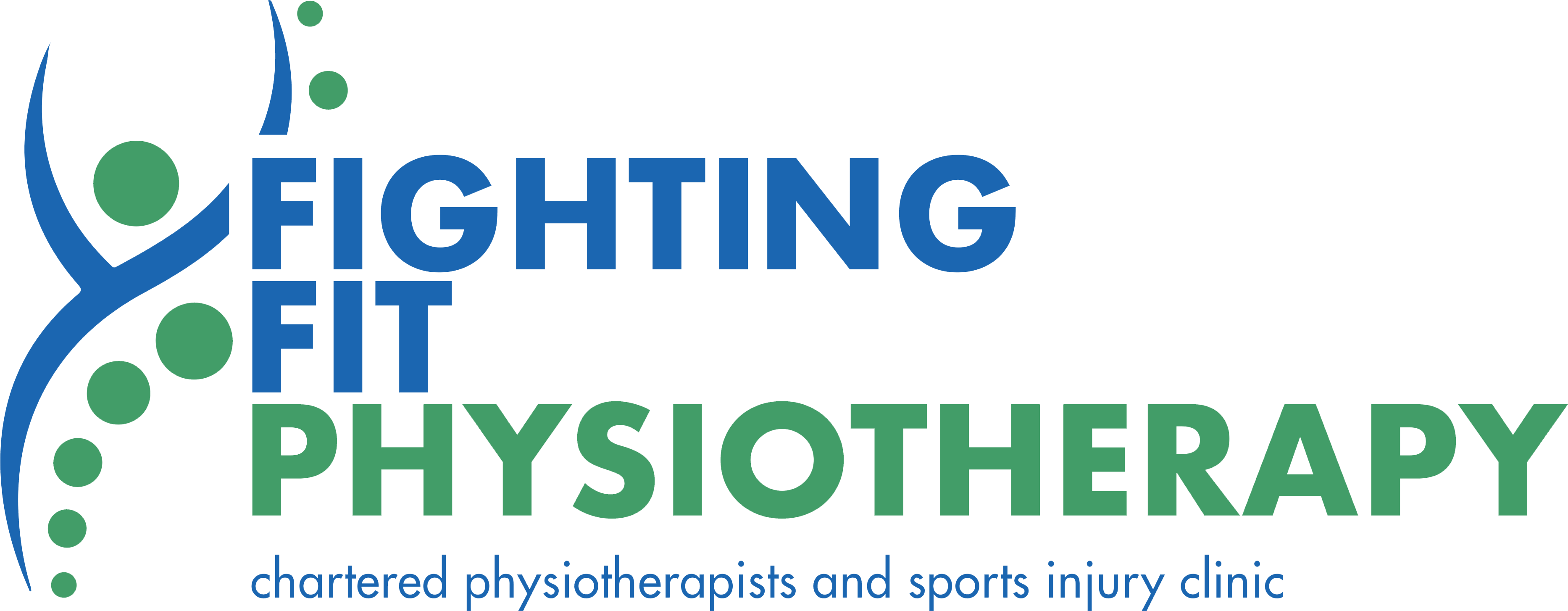Fighting Fit Physiotherapy